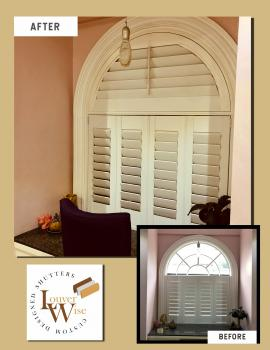 plantation window shutters philippines window coverings window shutters philippines ph louverwise inc